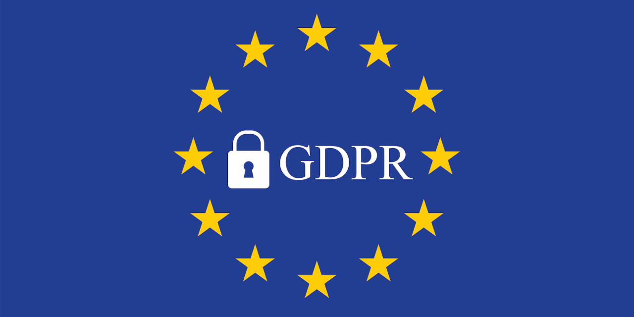 https://digitalgoal.ro/wp-content/uploads/2018/05/GDPR-1-1280x640.png