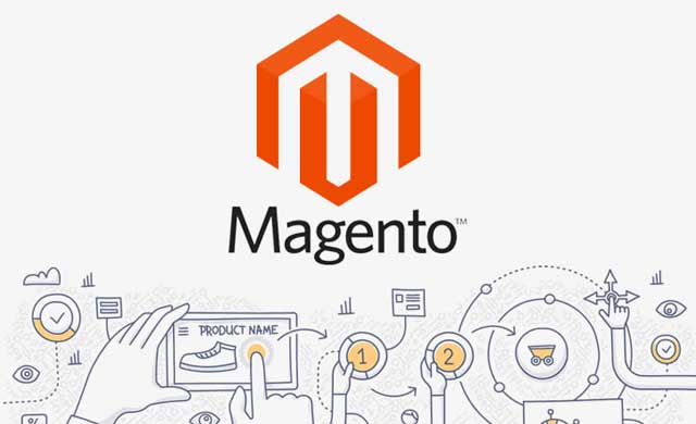 https://digitalgoal.ro/wp-content/uploads/2018/05/magento-1.jpg