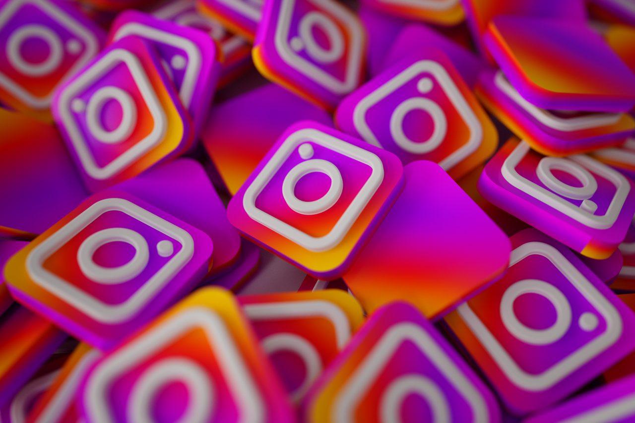 https://digitalgoal.ro/wp-content/uploads/2019/12/promovare-instagram-digitalgoal-1-1280x853.jpg
