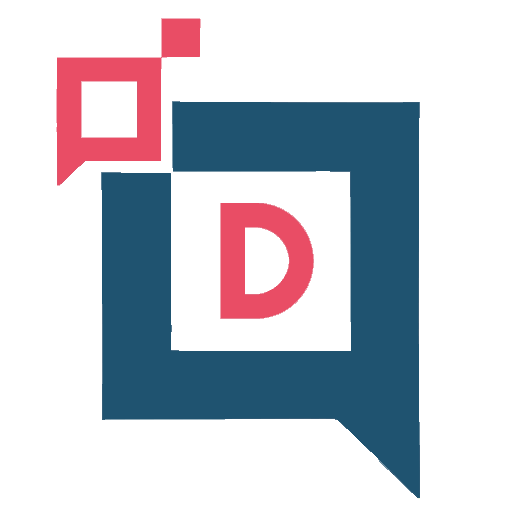 Digitalgoal - agentie marketing online