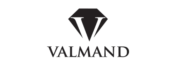 valmand digitalgoal